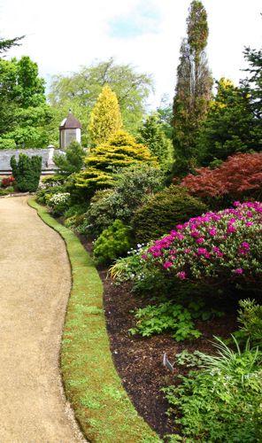 Botanical-Garden-Vertical